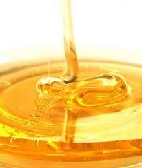 Empresas que vendem glicose de milho liquido pasta incolor balde 25kg em Curitiba