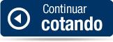 Fornecedor glicose de milho liquido pasta incolor balde 25kg em Gramado