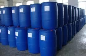 Fabricante de xarope de glucose de milho desidratado em SC