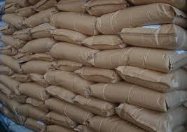 Comércio de xarope de milho 23kg no PR