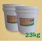 Fabrica glicose de milho liquido pasta incolor balde 25kg em BH