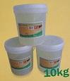 Fornecedor xarope de glucose de milho desidratado 25kg em BH
