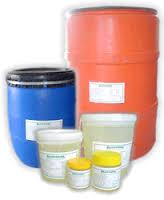 Fabricante de glucose liquida no PR
